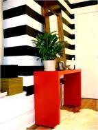 Michael Raun Home LLC Interior Design and Decoration