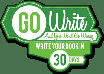 GoWrite_logo_green300dpi