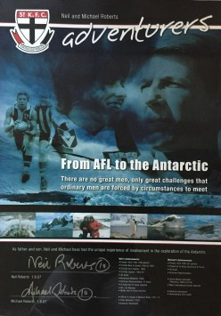 from-afl-to-antarctic-poster