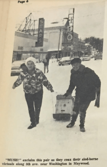 blizzard-of-1967