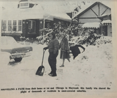 blizzard-of-1967_2