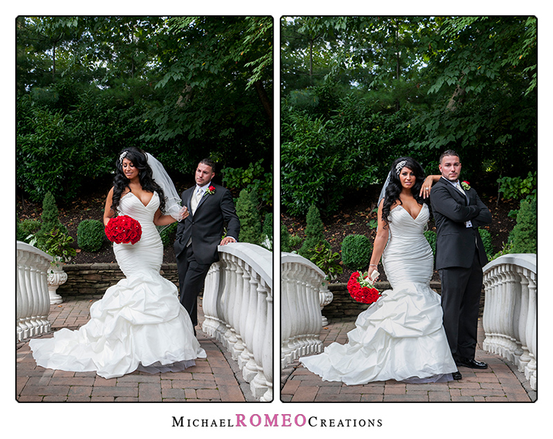 Naninas in the Park : Tracy DiMarco + Corey Epstein   Michael ...