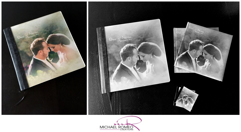 NJ Wedding photographers and NJ wedding cinematographers - Michael Romeo Creations_0019