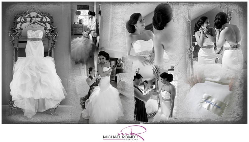 Wedding photographer cinematographer - Michael Romeo Creations_0002