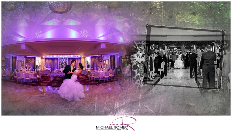 Wedding photographer cinematographer - Michael Romeo Creations_0006