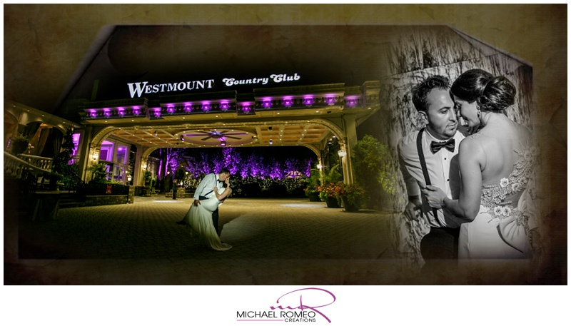 Wedding photographer cinematographer - Michael Romeo Creations_0009