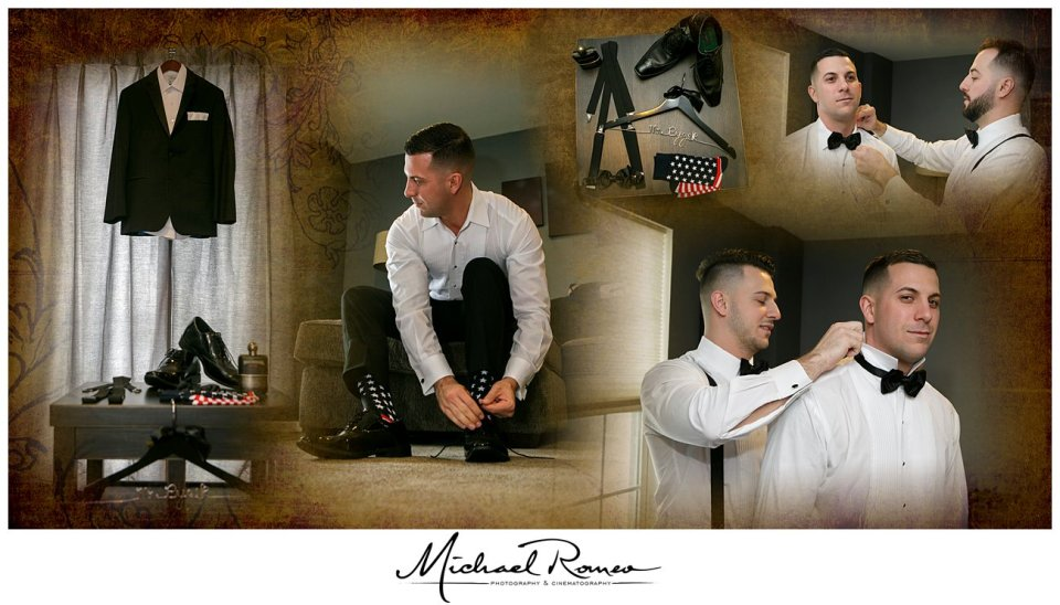 New Jersey Wedding photography cinematography - Michael Romeo Creations_0247.jpg