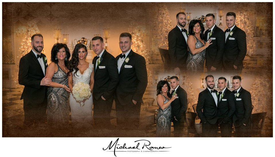 New Jersey Wedding photography cinematography - Michael Romeo Creations_0254.jpg