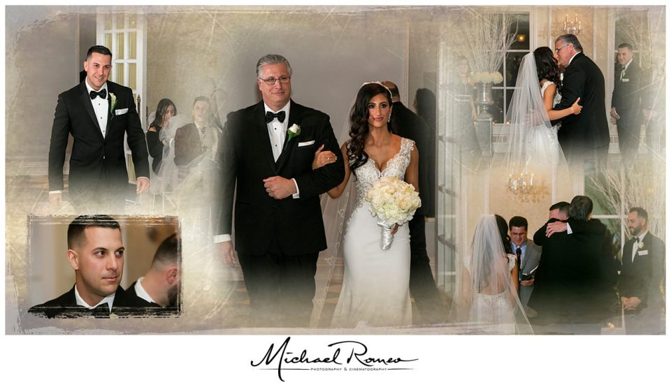 New Jersey Wedding photography cinematography - Michael Romeo Creations_0257.jpg