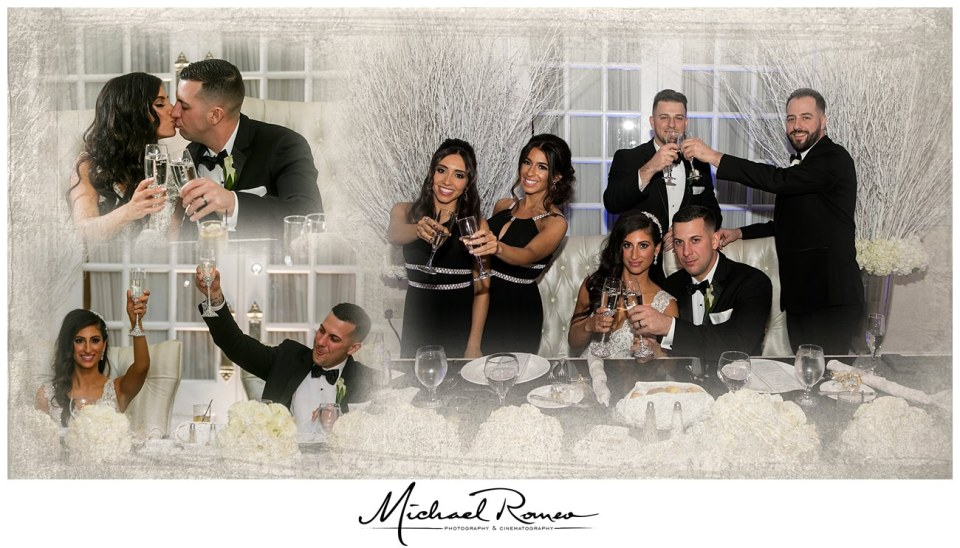 New Jersey Wedding photography cinematography - Michael Romeo Creations_0262.jpg