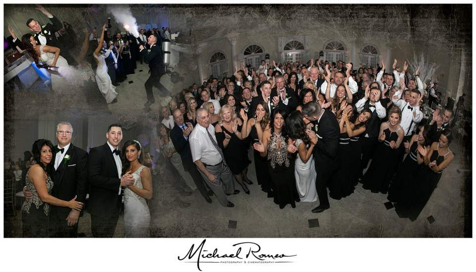 New Jersey Wedding photography cinematography - Michael Romeo Creations_0263.jpg