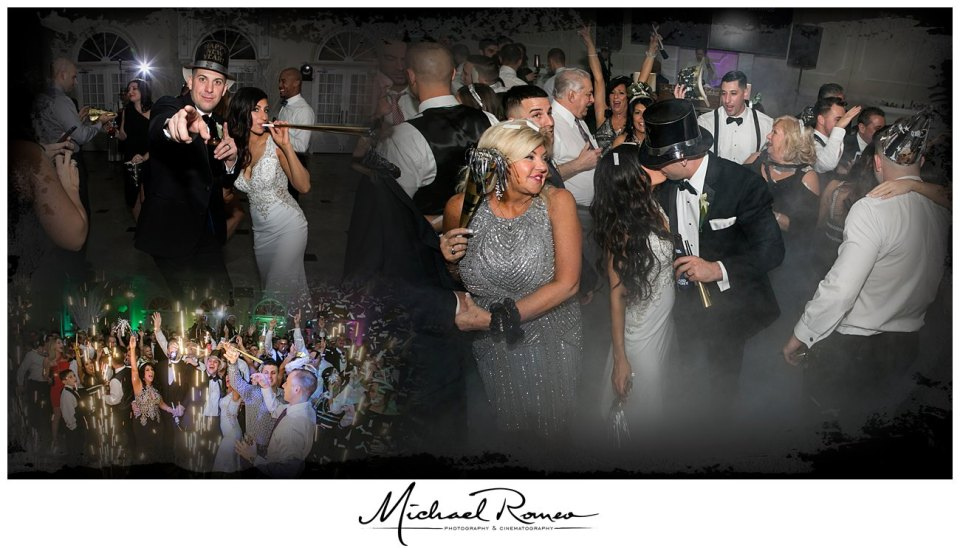 New Jersey Wedding photography cinematography - Michael Romeo Creations_0265.jpg
