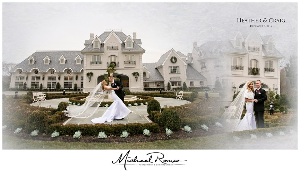 New Jersey Wedding photography cinematography - Michael Romeo Creations_0312.jpg