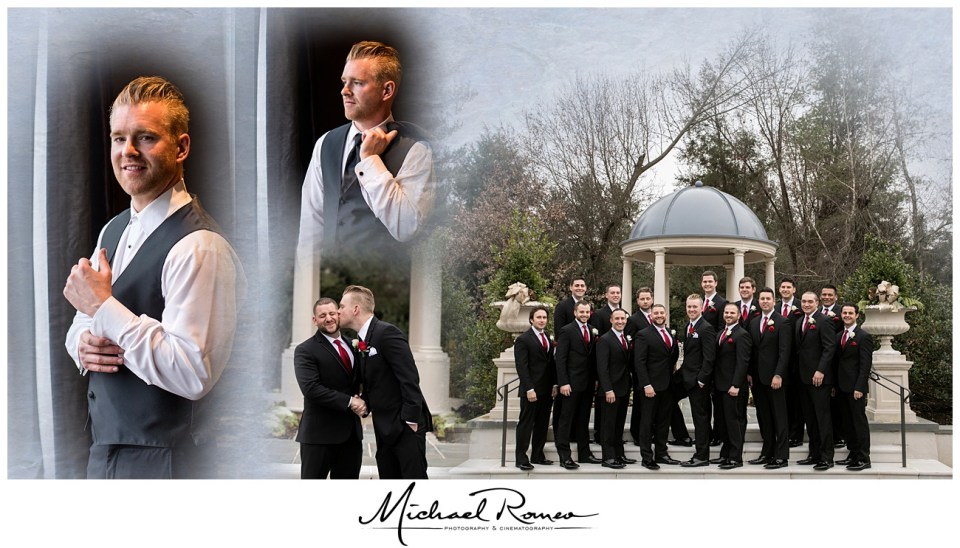 New Jersey Wedding photography cinematography - Michael Romeo Creations_0317.jpg