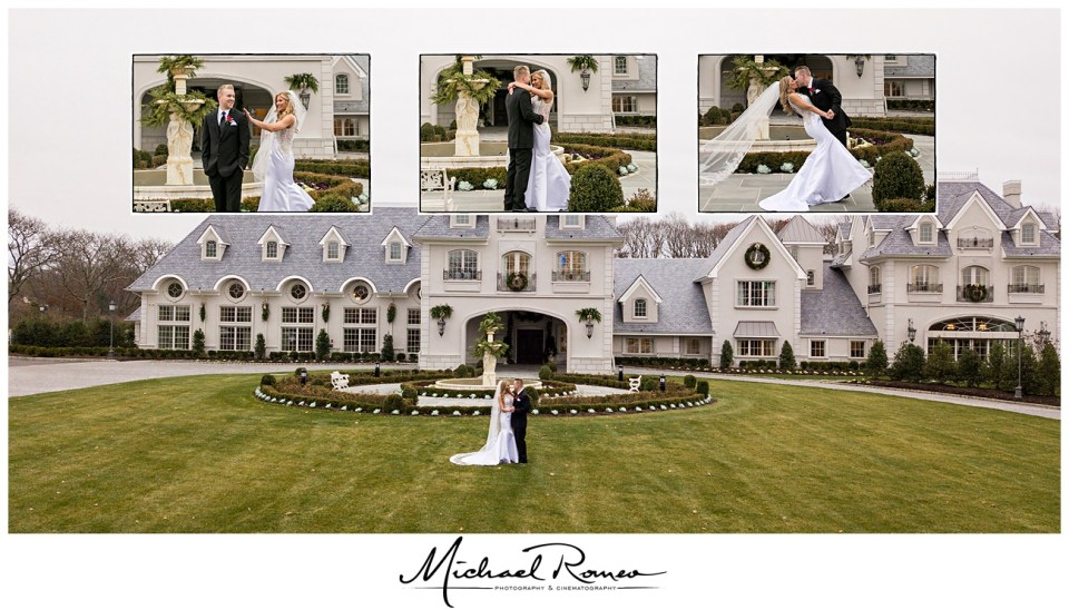 New Jersey Wedding photography cinematography - Michael Romeo Creations_0319.jpg