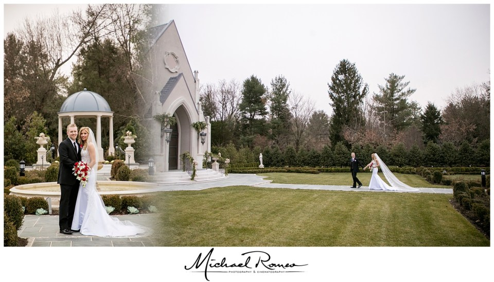 New Jersey Wedding photography cinematography - Michael Romeo Creations_0320.jpg