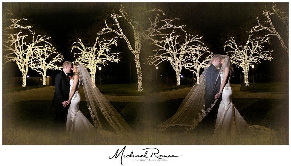 New Jersey Wedding photography cinematography - Michael Romeo Creations_0325.jpg