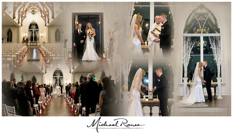 New Jersey Wedding photography cinematography - Michael Romeo Creations_0326.jpg
