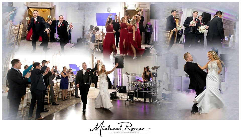 New Jersey Wedding photography cinematography - Michael Romeo Creations_0328.jpg