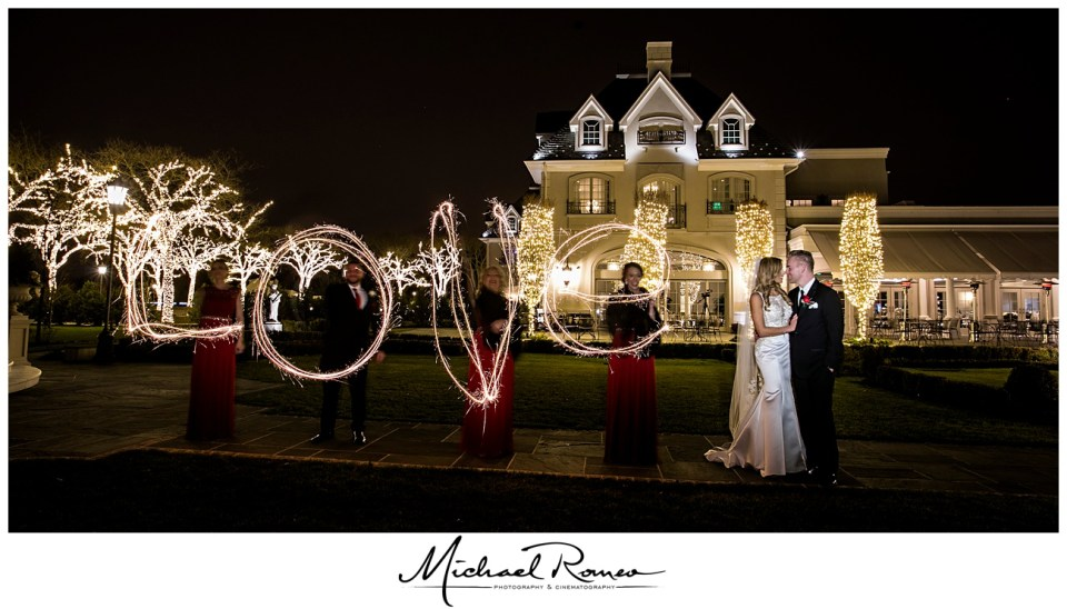 New Jersey Wedding photography cinematography - Michael Romeo Creations_0332.jpg