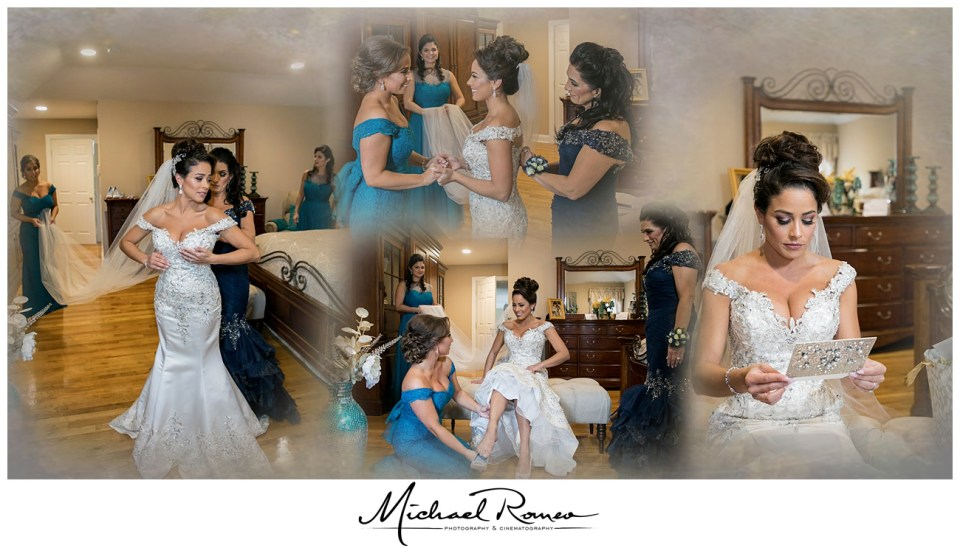 New Jersey Wedding photography cinematography - Michael Romeo Creations_0365.jpg