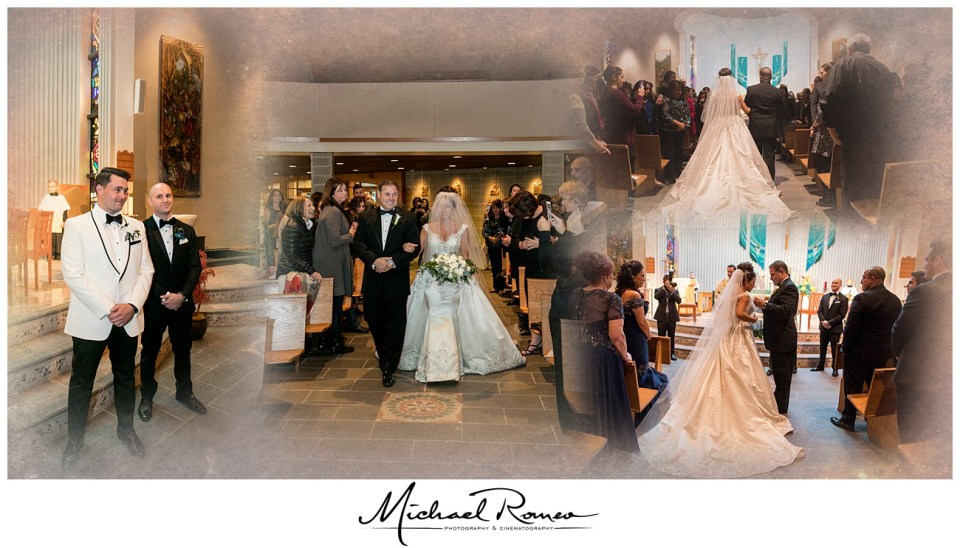 New Jersey Wedding photography cinematography - Michael Romeo Creations_0370.jpg