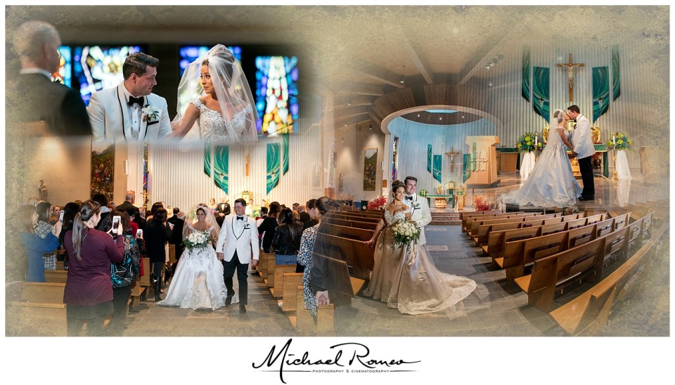 New Jersey Wedding photography cinematography - Michael Romeo Creations_0372.jpg