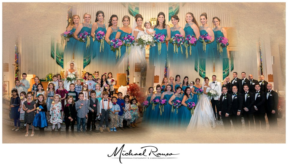 New Jersey Wedding photography cinematography - Michael Romeo Creations_0373.jpg