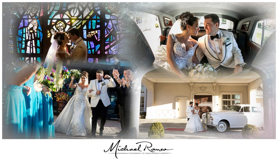 New Jersey Wedding photography cinematography - Michael Romeo Creations_0374.jpg