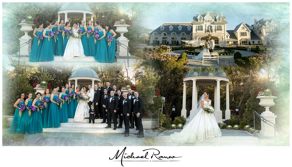 New Jersey Wedding photography cinematography - Michael Romeo Creations_0375.jpg