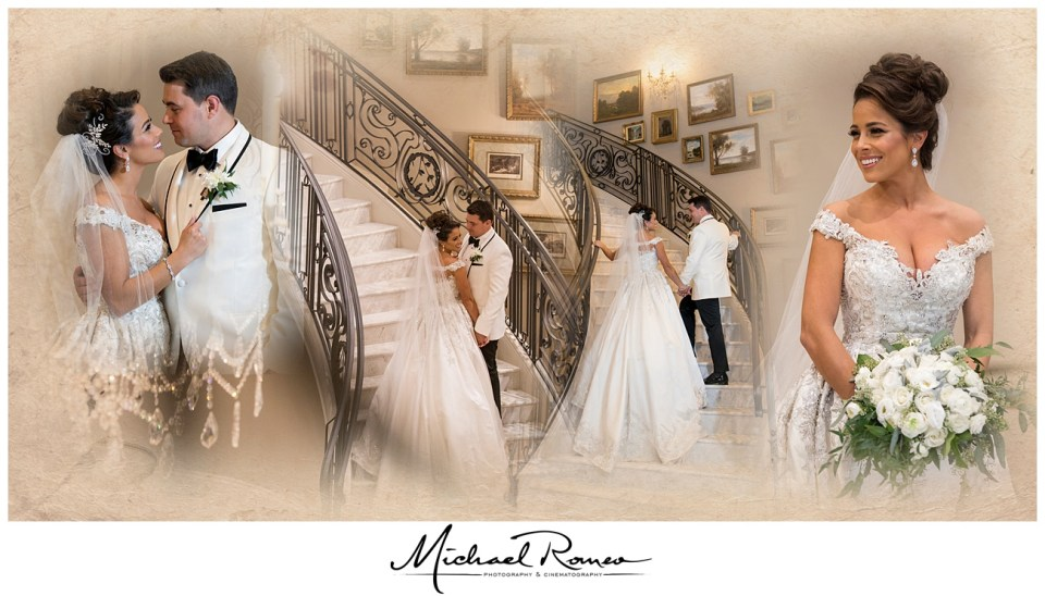 New Jersey Wedding photography cinematography - Michael Romeo Creations_0381.jpg