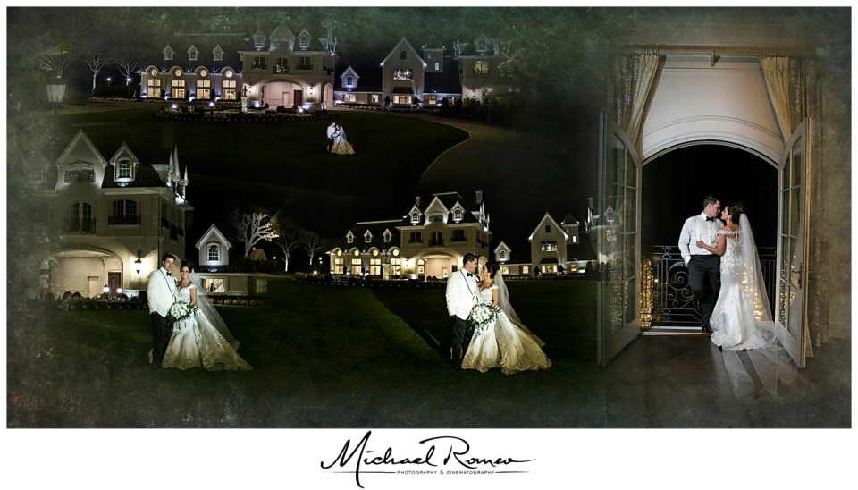 New Jersey Wedding photography cinematography - Michael Romeo Creations_0382.jpg