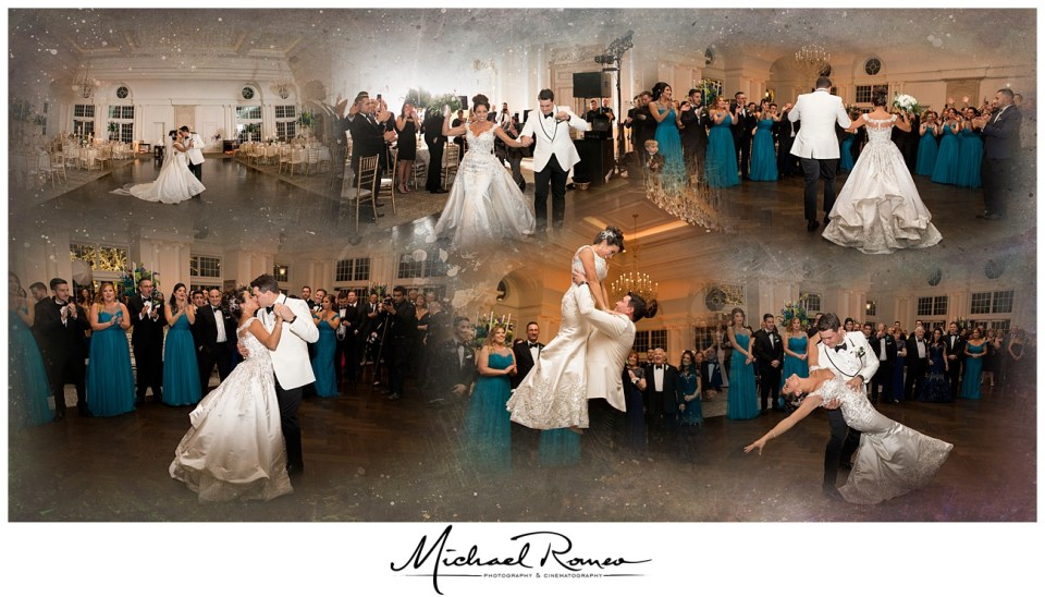 New Jersey Wedding photography cinematography - Michael Romeo Creations_0383.jpg