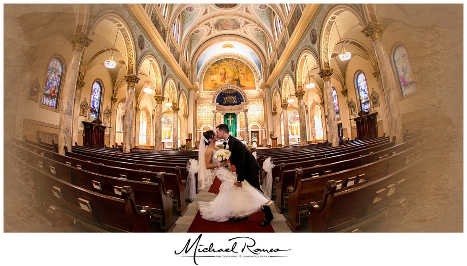 New Jersey Wedding photography cinematography - Michael Romeo Creations_0393.jpg