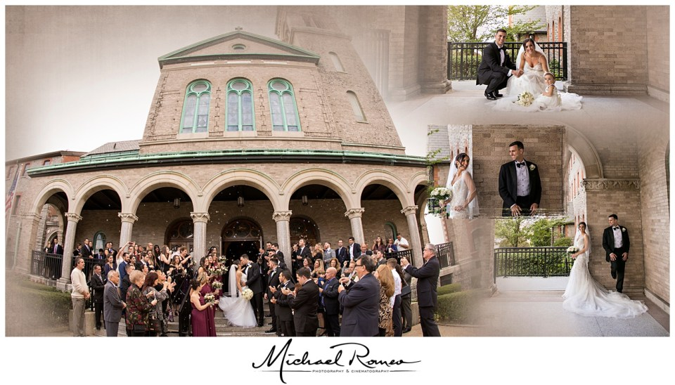 New Jersey Wedding photography cinematography - Michael Romeo Creations_0394.jpg