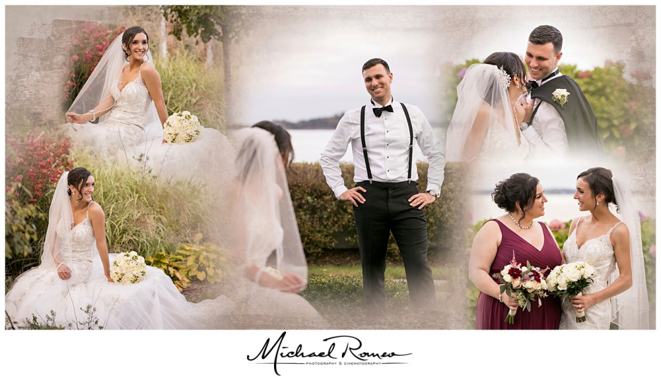 New Jersey Wedding photography cinematography - Michael Romeo Creations_0399.jpg