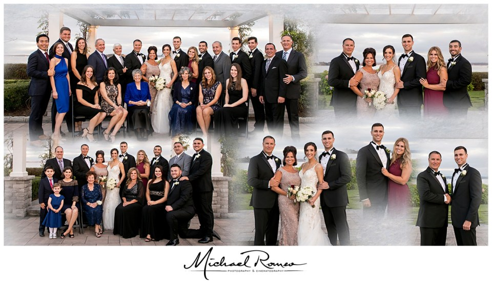 New Jersey Wedding photography cinematography - Michael Romeo Creations_0401.jpg