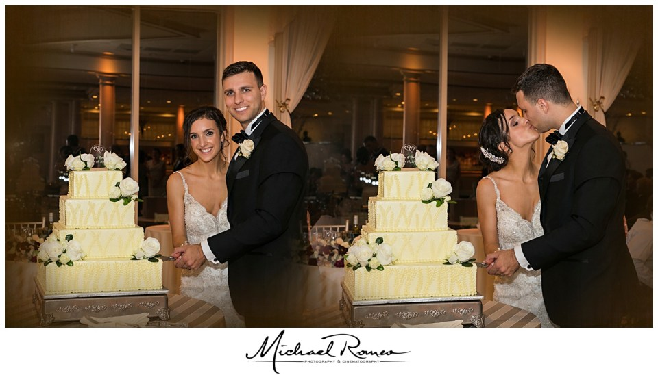 New Jersey Wedding photography cinematography - Michael Romeo Creations_0405.jpg
