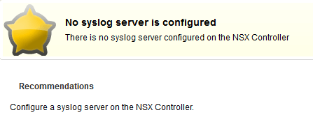 No-Syslog-Server-is-configured-nsx-controller-vRops-Alert