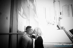 detroit engagement-1-2