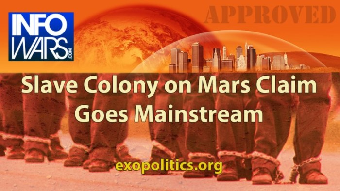 Slave-Colony-on-Mars-Goes-Mainstream