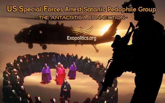 US Special forces-satanic-groups1