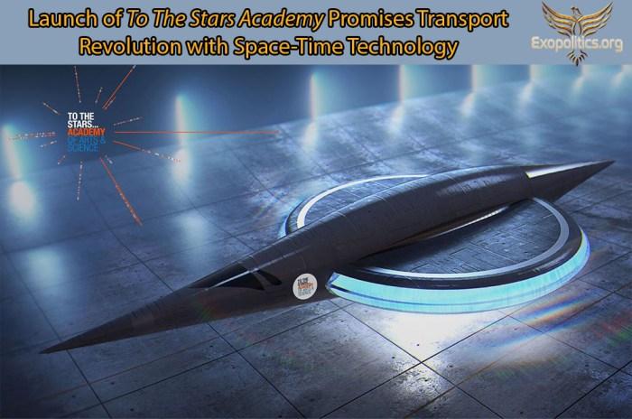 To The Stars Transport Revolution.jpg