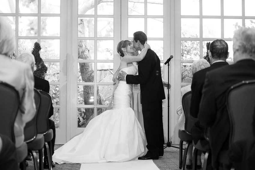 John-and-Penelope-Annondale-Country-Club-Wedding-Photography-0072