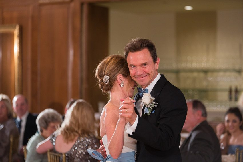 John-and-Penelope-Annondale-Country-Club-Wedding-Photography-0136