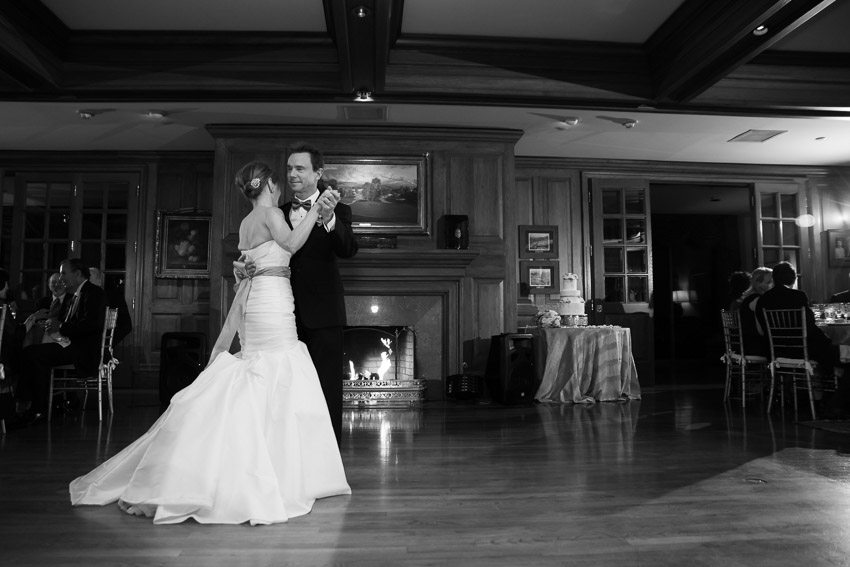 John-and-Penelope-Annondale-Country-Club-Wedding-Photography-0141