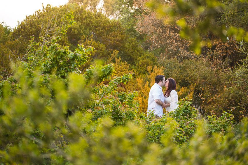 Andy-and-Theresa-Santa-Barbara-Elopement-0111