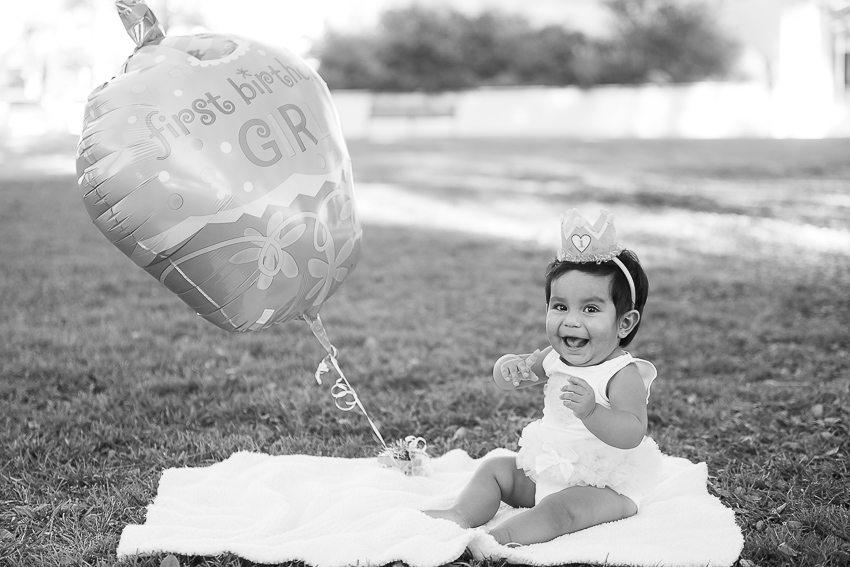 Alexis-Birthday-Photos-5