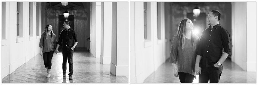 Pasadena-City-Hall-Engagement-Photography-0004