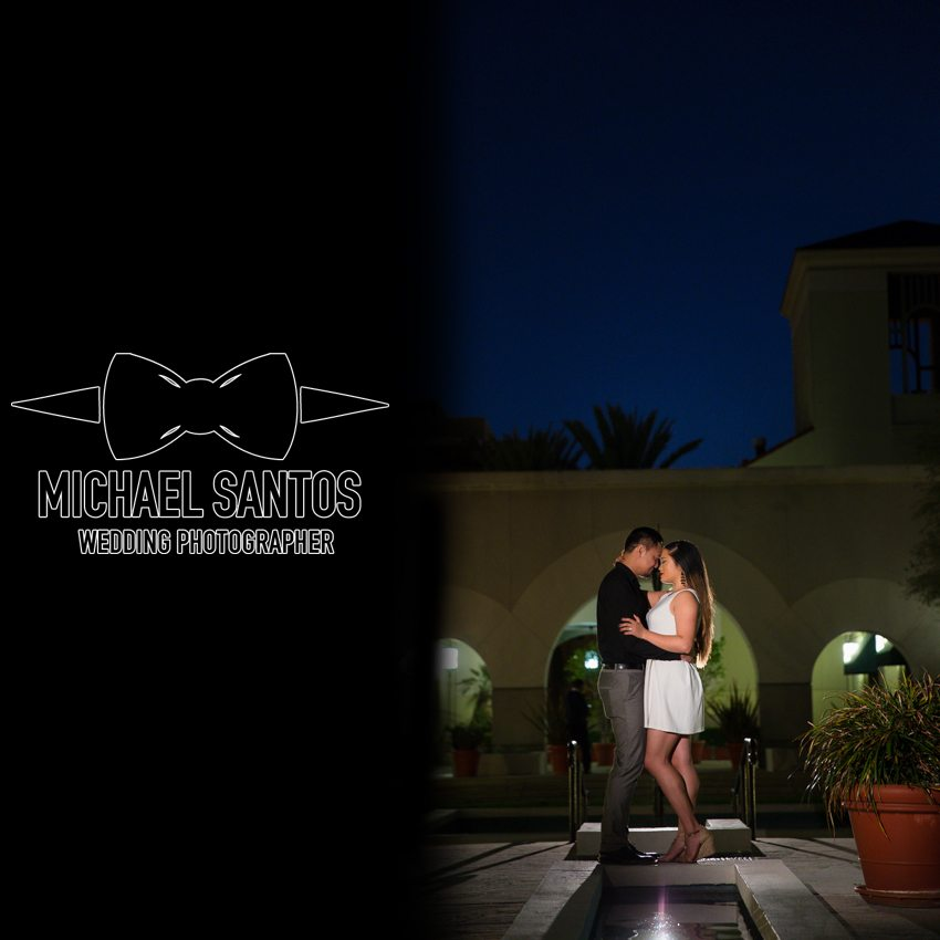 Pasadena-City-Hall-Engagement-Photography-0005